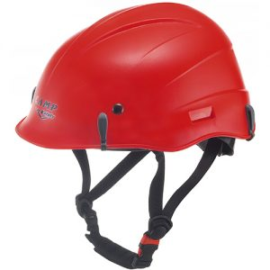 casco skylor plus camp ttr