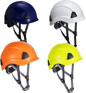 casco portwest