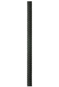 AXIS 11mm